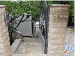 Apartments Natasa - Trogir Croatia
