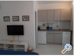 Appartements Neda Parežanin - Trogir Kroatien
