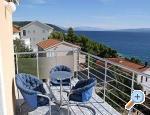 Trogir Apartments Okrug Gornji