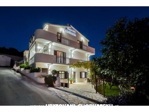Apartmány Panorama Trogir - Trogir Chorvátsko