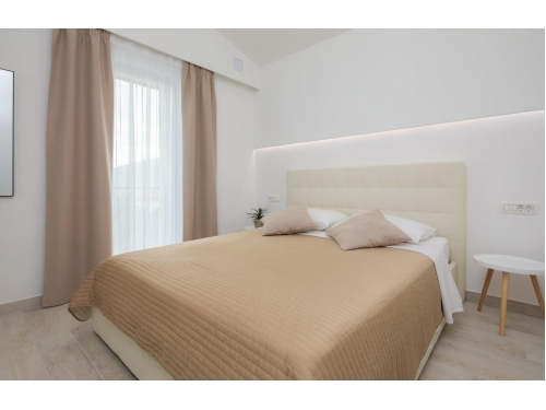 Apartmaji Panorama Trogir - Trogir Hrvaška