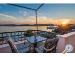 Appartamenti Panorama Trogir - Trogir Croazia