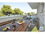 Apartments Peni� - Trogir Croatia