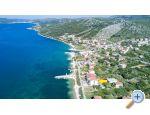 Villa Rozana - Trogir Croatia