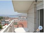 Appartements �ari� - Trogir Kroatien