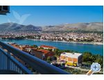 Apartments �ari� - Trogir Croatia