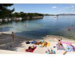 Appartements SATIS - Trogir Croatie