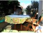 Appartements Sikirica - Trogir Kroatien