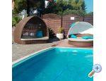 Villa Silvia - Trogir Croatia