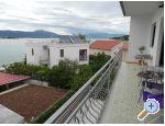 Apartmani Šime - Trogir Hrvatska