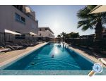 Trogir Apartments Siroki