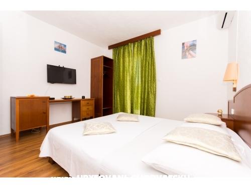 Residence Biočić 2 - Trogir Chorvatsko