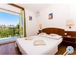 Appartements Slobodan - Trogir Kroatien