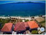 Trogir Apartments �pika