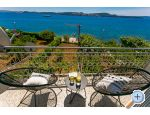 Apartments �pika - Trogir Croatia