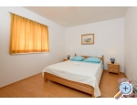 Appartements Stella - Trogir Kroatien