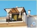 Appartements Tamara - Trogir Kroatien