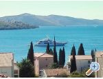 Trogir Apartments Tamara