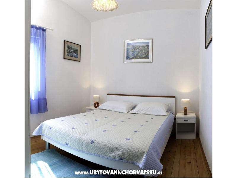 Apartmanok Tereza - Trogir Horvátország