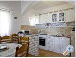 Apartamenty Tereza - Trogir Chorwacja