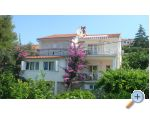 Trogir Apartments Tiho