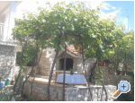 Apartmani Tiho - Trogir Hrvatska