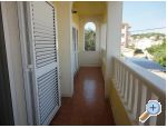 Apartments Topi� - Trogir Croatia