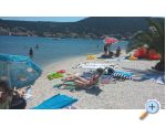 Trogir Apartments Tri palme