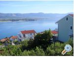 Trogir Apartments Ugrina