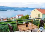 Apartments Ugrina - Trogir Croatia