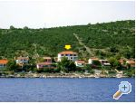 Trogir Apartments VAL
