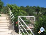 Apartments VAL - Trogir Croatia