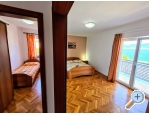 Appartements Villa Palma - Trogir Kroatien