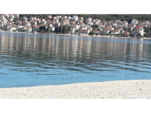 Appartements villa Tanja - Trogir Kroatien