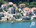 Trogir Apartments Vladi�