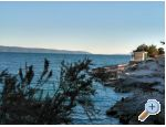 Apartments Vujica - Trogir Croatia