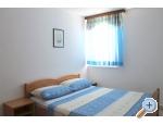 Appartements Žilić - Trogir Kroatien