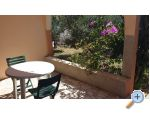 Apartments Zizic - Trogir Croatia