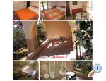 Appartamenti Zizic - Trogir Croazia