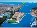Trogir Apartments Zoric
