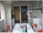Apartman Zoric (- 10%) - Trogir Hrvatska