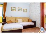 Apartments MARA - Trogir Croatia