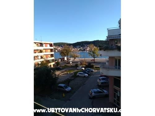Apartmány Petra - Trogir Chorvatsko