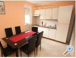 Apartmanok Petra - Trogir Horv�torsz�g