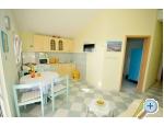 Apartmány Villa Antonio - Trogir Chorvatsko