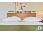 Apartment Kod Lipe - Trogir Kroatien