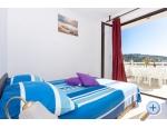 Appartements Nataly - Trogir Kroatien