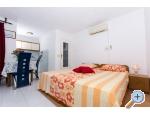 Apartmány Nataly - Trogir Chorvatsko