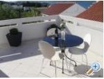 Appartements Tony - Trogir Kroatien