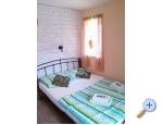 Ferienwohnungen Stone Haus - Trogir Kroatien